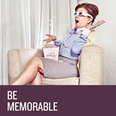 be_memorable-2