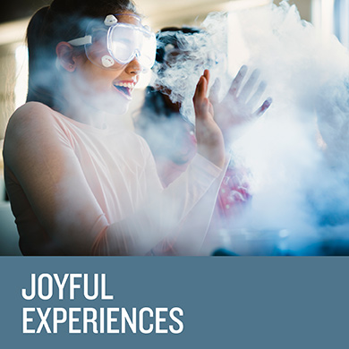 joyful-experiences_1