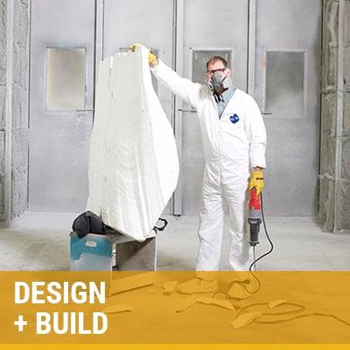 2019_04_DFC Designt + Build