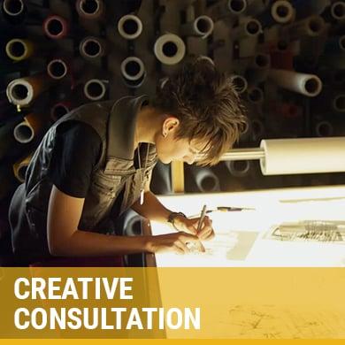 2019_DFC_Campaign - Creative Consultation Image_1.1