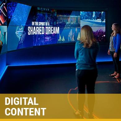 2019_DFC_Campaign_Digital Content Image 1.1
