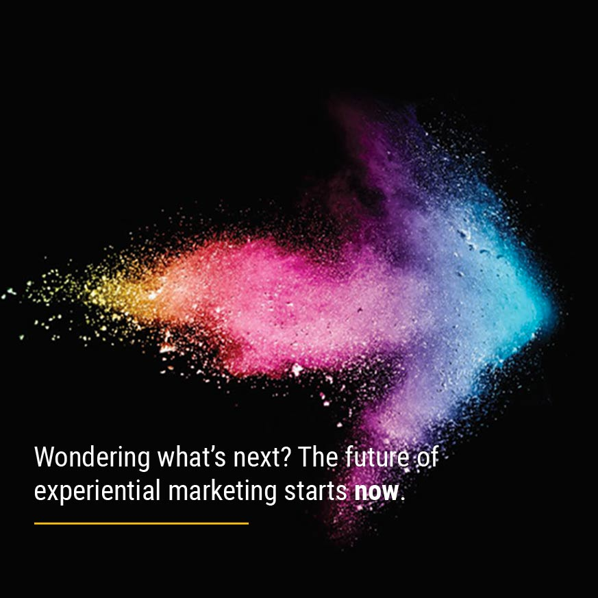 future-of-experiential-what-is-next